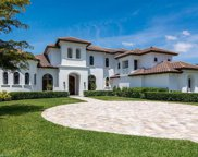 6279 Highcroft Dr, Naples image