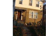 110 Chester Pike, Norwood image