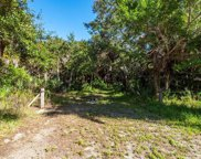 6075 Manasota Key Road, Englewood image