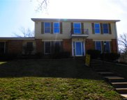 2 Woodridge Trails, Fenton image