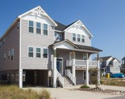 675 Ocean Lake Trail, Corolla image