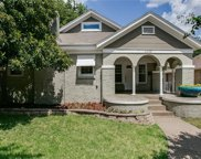 3409 Rogers, Fort Worth image