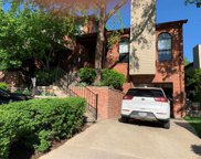 712 Finch Unit #D, Chesterfield image