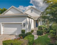 8560 Big Mangrove Dr, Fort Myers image