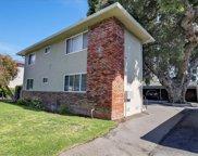 611 Bryan Ave, Sunnyvale image