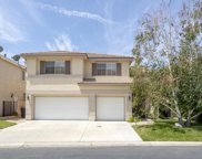3085 Obsidian Court, Simi Valley image