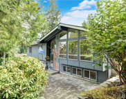 216 215th St SE, Bothell image