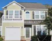 6014 Catalina Dr. Unit 313, North Myrtle Beach image