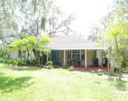 27025 Oak Shadow Lane, Mount Dora image