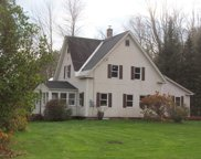 504 Town House Road, Cornish image