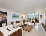 765 Crandon Blvd Unit #504, Key Biscayne image