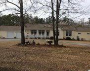 3564 Steamer Trace Road, Conway image