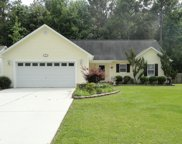 849 Ramsey Road, Jacksonville image