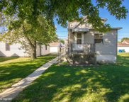 4228 Torrence Avenue, Hammond image