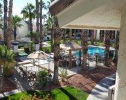 7350 N Via Paseo Del Sur -- Unit #P202, Scottsdale image