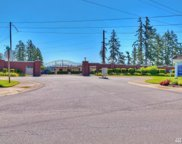 17718 16th St Ct E, Lake Tapps image