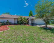 9920 Middlecoff Drive, New Port Richey image