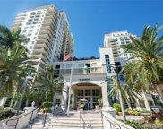 600 W Las Olas Blvd Unit #1203S, Fort Lauderdale image