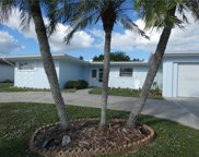 437 Driftwood Road, Venice image