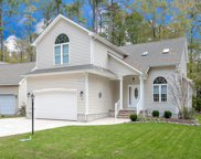 5 Trinity Place, Ocean Pines image