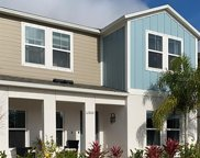 12802 Crested Iris Way, Riverview image