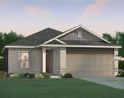 2051 Hartley Drive, Forney image