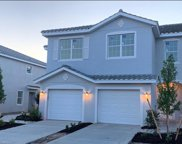 12518 Westhaven Way, Fort Myers image