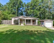 2172 Whiting Rd, Hoover image