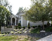 7700 Bella Woods, Louisville image