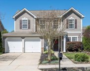 622 Ashbrittle Drive, Rolesville image