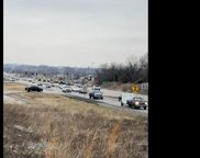 1016 127 Bypass South, Lawrenceburg image