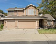 3221  Outlook Drive, Rocklin image