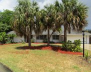 2543 Lemon, Palm Bay image