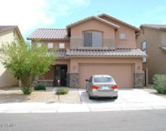 9317 S 35th Drive, Laveen image