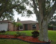 11433 Crescent Pines Boulevard, Clermont image