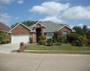 1410 Melody Lane, Carrollton image