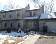 1 Whippoorwill Drive, Sicklerville image