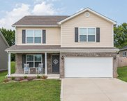 917 Dawson Creek Way, Lexington image