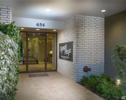 654 W Olympic Place Unit 201, Seattle image