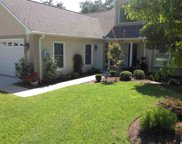 670 Providence Dr., Myrtle Beach image