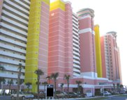 2701 S Ocean Blvd. Unit 1604, North Myrtle Beach image