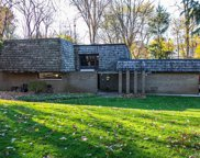 18257 Edenderry, Northville Twp image