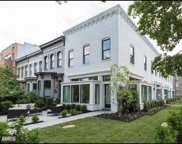 1838 11TH STREET NW, Washington image