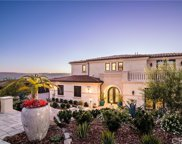 32015 Cape Point Drive, Rancho Palos Verdes image
