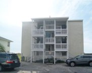 4105 S Ocean Blvd Unit 202, North Myrtle Beach image