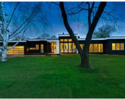 209 Westwood Drive, Golden Valley image