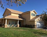 6649 ALMOND VALLEY Way, Lancaster image
