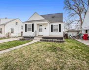 22434 Gascony Ave, Eastpointe image