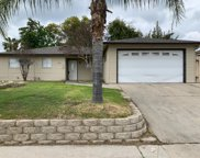 4502 N Emerson, Fresno image