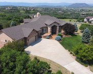1712 Wildfire Circle, Castle Rock image